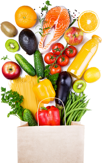 bg-food